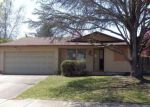 Foreclosed Home in White City 97503 2820 TERRMONT LOOP - Property ID: 4190442