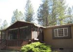 Foreclosed Home in Chiloquin 97624 581 CAMP DR - Property ID: 4190444