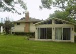 Foreclosed Home in Girard 44420 402 PARKVIEW DR - Property ID: 4190457