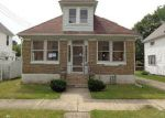 Foreclosed Home in Akron 44314 2244 11TH ST SW - Property ID: 4190468