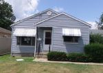 Foreclosed Home in Akron 44312 556 RIPLEY AVE - Property ID: 4190470