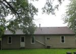 Foreclosed Home in Elyria 44035 10330 DEWHURST RD - Property ID: 4190484
