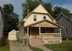 Foreclosed Home in Lakewood 44107 1429 ROYCROFT AVE - Property ID: 4190492