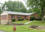 Foreclosed Home in Milford 45150 1062 MARCIE LN - Property ID: 4190493