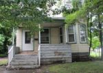 Foreclosed Home in Cleveland 44103 1616 E 82ND ST - Property ID: 4190502