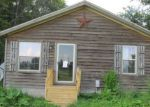 Foreclosed Home in Sullivan 44880 248 TOWNSHIP ROAD 350 - Property ID: 4190511