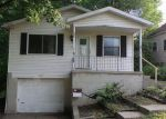 Foreclosed Home in Akron 44310 535 UPTON AVE - Property ID: 4190520