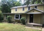 Foreclosed Home in North Royalton 44133 19974 STATE RD - Property ID: 4190525