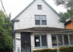 Foreclosed Home in Cleveland 44110 15706 PARKGROVE AVE - Property ID: 4190529