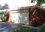 Foreclosed Home in Lorain 44053 4739 GREENBRIAR LN - Property ID: 4190530