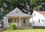 Foreclosed Home in Akron 44306 769 DAVIES AVE - Property ID: 4190532