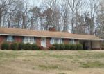 Foreclosed Home in Pfafftown 27040 1443 TURFWOOD DR - Property ID: 4190550