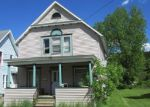Foreclosed Home in Canisteo 14823 29 MAPLE ST - Property ID: 4190571