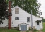 Foreclosed Home in Williamson 14589 5712 STATE ROUTE 21 - Property ID: 4190577
