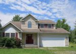 Foreclosed Home in Skaneateles 13152 659 CROW HILL RD - Property ID: 4190578