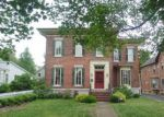 Foreclosed Home in Canandaigua 14424 121 N MAIN ST - Property ID: 4190584