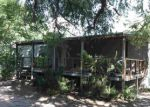 Foreclosed Home in Santa Fe 87506 96A STATE ROAD 503 - Property ID: 4190624