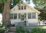 Foreclosed Home in Omaha 68104 3135 N 59TH ST - Property ID: 4190632