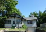 Foreclosed Home in Omaha 68111 4106 CORBY ST - Property ID: 4190633