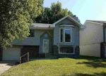 Foreclosed Home in Omaha 68134 10632 LAUREL AVE - Property ID: 4190639
