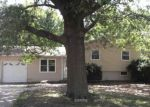 Foreclosed Home in Omaha 68152 7171 N 60TH ST - Property ID: 4190640