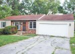 Foreclosed Home in Kansas City 64138 10113 E 78TH TER - Property ID: 4190651