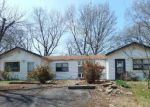 Foreclosed Home in Arnold 63010 1397 SCENIC DR - Property ID: 4190654