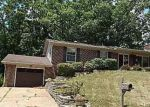 Foreclosed Home in Union 63084 11 MARTIN LN - Property ID: 4190656