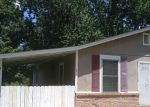 Foreclosed Home in Saint Louis 63135 7499 ROWLES AVE - Property ID: 4190658