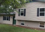 Foreclosed Home in Festus 63028 3519 VICTORIA RD - Property ID: 4190661