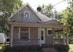 Foreclosed Home in Excelsior Springs 64024 417 BENTON AVE - Property ID: 4190663