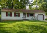 Foreclosed Home in Belton 64012 408 BROOKSIDE DR - Property ID: 4190666