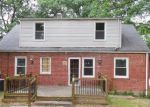 Foreclosed Home in Saint Louis 63130 1468 78TH ST - Property ID: 4190667