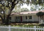 Foreclosed Home in Gulfport 39507 623 RED OAK DR - Property ID: 4190687