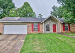 Foreclosed Home in Clinton 39056 311 STONEGATE DR - Property ID: 4190688