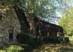 Foreclosed Home in Philadelphia 39350 14600 HIGHWAY 21 N - Property ID: 4190697