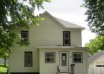 Foreclosed Home in Luverne 56156 114 N DONALDSON ST - Property ID: 4190709