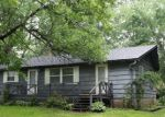 Foreclosed Home in Elk River 55330 22151 156TH ST NW - Property ID: 4190710