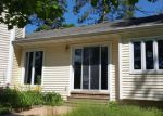 Foreclosed Home in Bemidji 56601 7050 RIVERVIEW DR NE - Property ID: 4190711