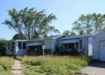 Foreclosed Home in Petoskey 49770 230 ANN ST - Property ID: 4190724