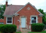 Foreclosed Home in Detroit 48234 20122 KLINGER ST - Property ID: 4190733