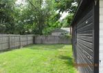 Foreclosed Home in Royal Oak 48067 1424 S CAMPBELL RD - Property ID: 4190738