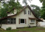 Foreclosed Home in Grand Rapids 49548 4952 URBAN AVE SW - Property ID: 4190739