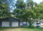 Foreclosed Home in Stockbridge 49285 3344 N M 52 - Property ID: 4190746