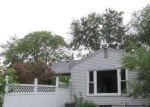 Foreclosed Home in Walled Lake 48390 1428 N PONTIAC TRL - Property ID: 4190786