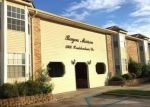 Foreclosed Home in Slidell 70458 4800 PONTCHARTRAIN DR APT 2 - Property ID: 4190795