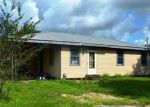 Foreclosed Home in Thibodaux 70301 1019 HIGHWAY 20 - Property ID: 4190816