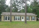 Foreclosed Home in Benton 71006 1850 BUTLER HILL RD - Property ID: 4190820