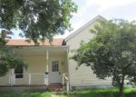 Foreclosed Home in Carlisle 40311 429 DORSEY AVE - Property ID: 4190825