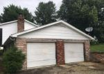 Foreclosed Home in Somerset 42503 2006 LANCELOT DR - Property ID: 4190829